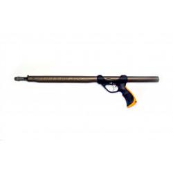 Pneumatc Vacuum  Speargun Pelengas  Magnum 70 2\3 Handle