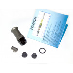 Pnevmo vacuum kit for Mares 13mm barrel , Cressi Sl