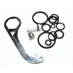 Repair Kit For Z-linka Pelengas