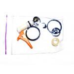 Repair-Kit-For-Pelengas