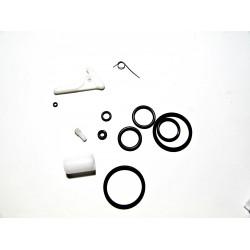 Repair Kit For Pelengas Magnum