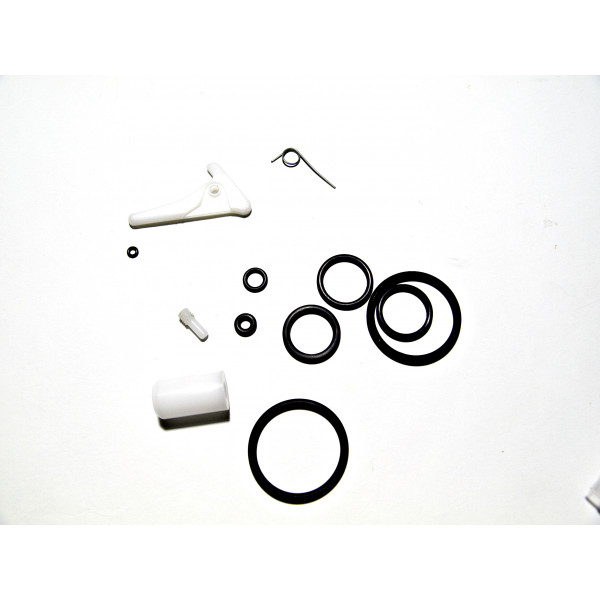 Repair Kit For Pelengas Magnum
