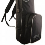 Bag for fins TOP FIN BAG VOLARE C4