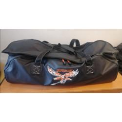 Aquatics Condor PVC Gear Bag 98 cm