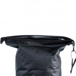 Hermetic bag Marlin Dry Tube 80 L