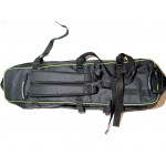 Bag For Fins And Spearfishing Equipment WGH 100sm