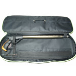 Bag For Speargun WGH 70,80,90,110sm