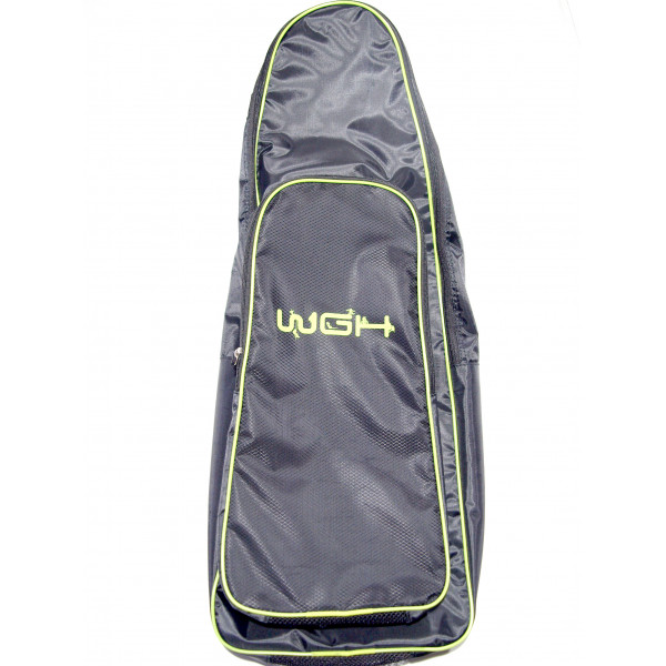 Bag For Dive Fins WGH 70sm