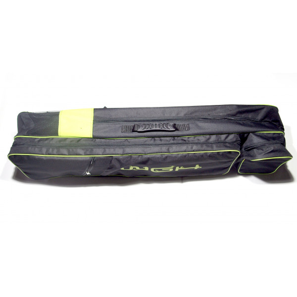 Spearfishing Bag for fins, speargun , masks 3 in 1 WGH