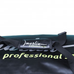 Bag Wetsuit Diving Spearfishing Marlin Dry Bag 500