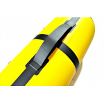 WGH Buoy to Maintain 50kg Lifting Power at 20m / PVC