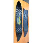 Blades C4 Volare Spearfishing HT