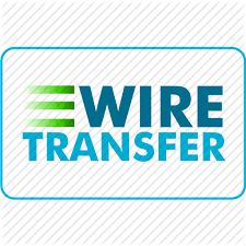WireTransfer
