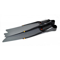 Fins Pelengas Plastic With Bag