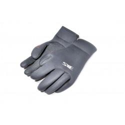 BS DiVER Gloves Ultrablack