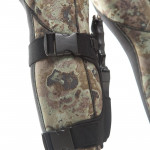 Holster Marlin Neoprene Holder