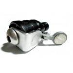 Linerelizor For Mares Cyrano Mini Sten Spark Mimetic