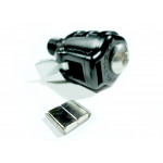 Linerelizor For Mares Cyrano,Mini Sten, Spark Mimetic