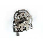 Universal Titanium Reel For Speargun