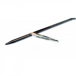 Speargun Shaft For Pelengas Magnum 55, Mares 55