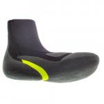 Marlin Reef socks 5 mm