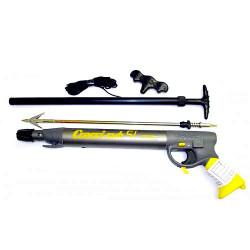 Speargun Cress SL 40