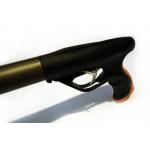 Pneumatc Vacuum Speargun Pelengas Magnum 70