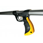 Pnevmatic Vacuum Speargun Pelengas140