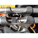 Speargun Pelengas Varvar With Regulator Power 70