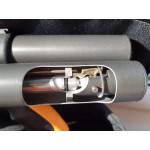 Pneumatic Vacuum Speargun Pelengas 140