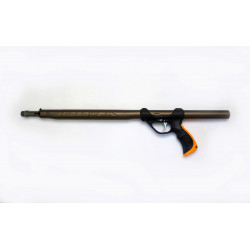 Pneumatc Vacuum  Speargun Pelengas  Magnum 70 2\3 Handle