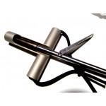 Titanium Speargun Zelinka Etelis 950 With a Force Control