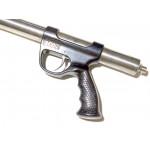 Titanium Speargun Zelinka Etelis 750  With a Force Control