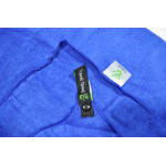 Catch Microfiber Terry Towel Royale Blue